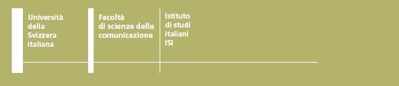 Istituto di studi italiani