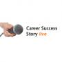 Logo Career Success Stories LIVE