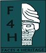 F4H logo