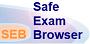 Safe Exam Browser